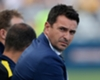The Covert Agent: Wanderers meet with Paul Okon to discuss vacant manager role