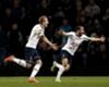 Preview: Asteras v Tottenham