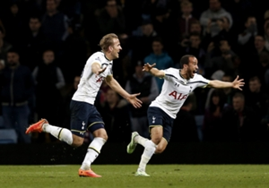 Tottenham - Partizan Belgrade Betting