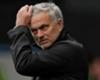 Mourinho: Ovaj put smo odigrali profesionalno, tako treba i protiv Tottenhama