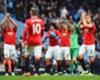Saha Berharap United Finis Empat Besar