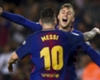 I Malaga i Real ljutiti: Barcin gol je apsurdan! Deulofeu: Ne vidim u čemu je problem
