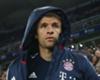 Heynckes awaiting news on Thomas Muller injury