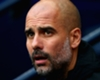 'Really, really sad day for democracy' - Guardiola gives latest take on Catalan crisis