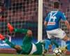 Spalletti: OK, dobro, Inter će osvojiti Scudetto!