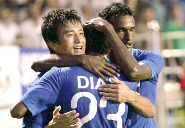 Climax Lawrence could have played for at least another year – Bhaichung Bhutia