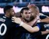 MLS Talking Points: Plenty still on the line on Decision Day