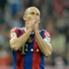 Robben sesalkan kekalahan atas City.