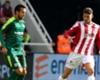 Bursaspor - Sivasspor maçının muhtemel 11'leri