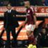 Filippo Inzaghi perde Alex per il derby