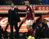 Milan perd Alex sur blessure