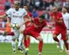 Konyaspor - Kayserispor maçının muhtemel 11'leri
