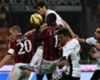 Diego Lopez: Zapata not to blame for Palermo defeat