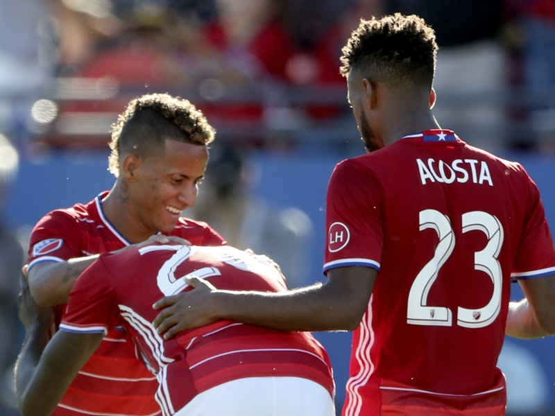 Big changes coming for FC Dallas, but pain of missing playoffs the strongest emotion