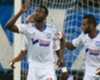 OM, Nkoulou absent contre Reims