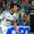 Florian Thauvin Marseille Lens Ligue 1 02112014
