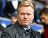 النادي الإنجليزي أعلن إقالة كومان بعد نتائج هزيلة في الموسم الحالي، نستعرض معًا أبرز المرشحين المحتملين لخلافته.
