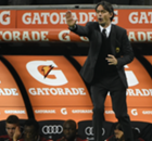 Milan deserved to lose - Inzaghi