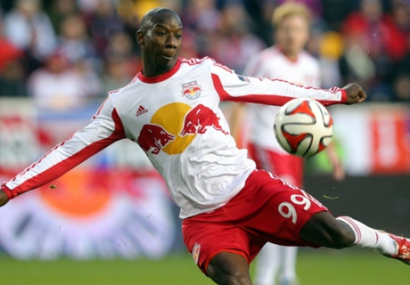 MLS Season Preview: NY Red Bulls