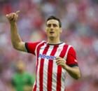 Athletic 3-1 Espanyol: Calificaciones