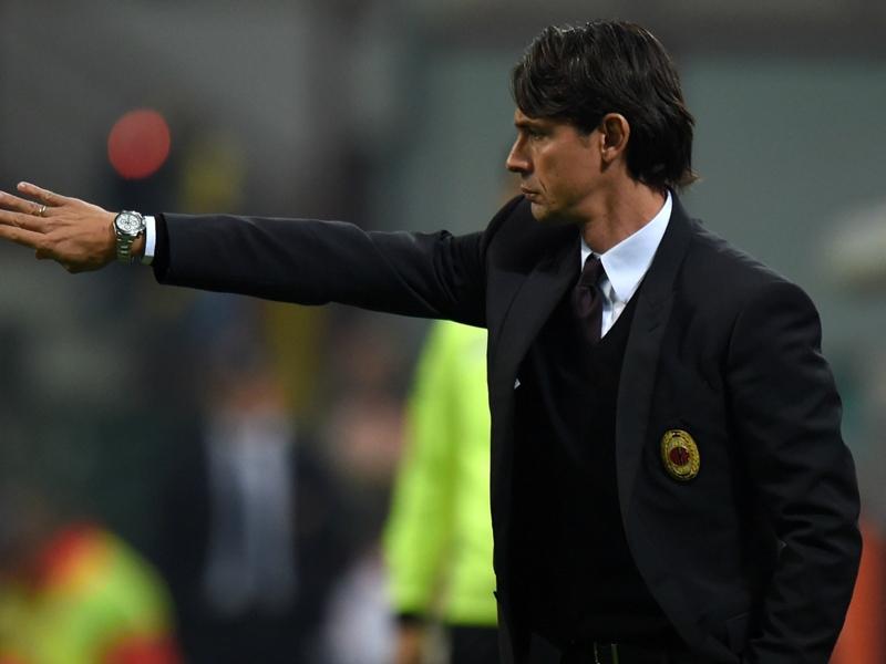 Ultime Notizie: Milan ancora senza vittoria, Inzaghi se la prende con la sfortuna: