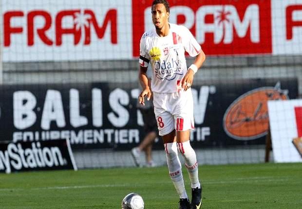Ligue 1, ASNL - Lotiès : « Pas de solutions »
