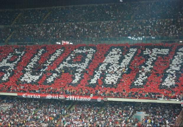 Report: Milan To Recall Defender Davide Astori Next Summer