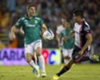 Liga MX Review: Leon sneaks into playoff spots