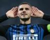 Mauro Icardi, 11 goal in 10 partite