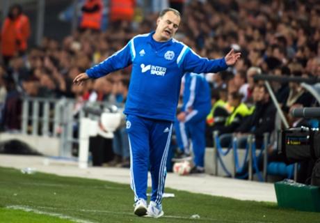 Bielsa unimpressed despite victory