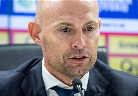 Ajax mist geblesseerde Younes tegen NAC