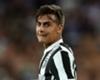 Paulo Dybala Tak Janji Bertahan Di Juventus Musim Depan