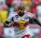 Henry vows to help Arsenal