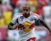 Henry vows to help Arsenal after retirement