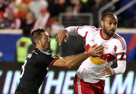 Preview: D.C. - Red Bulls