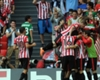 Preview: Athletic Bilbao-Porto
