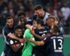 Leipzigov trener bijesan nakon poraza
