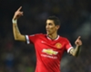 Di Maria used to lose control - Ancelotti