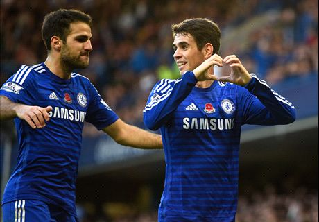 PREVIEW: Chelsea - West Ham United