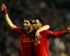 Rodgers: Liverpool misses Suarez, Sturridge