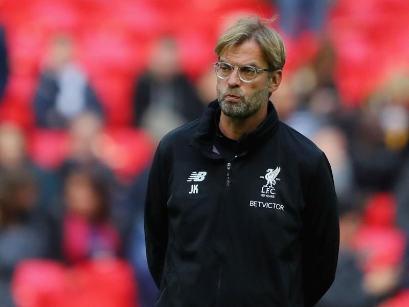 Liverpool - Jürgen Klopp veut garder Emre Can