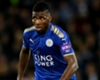 Leicester City's Claude Puel hints at No. 10 role for Iheanacho