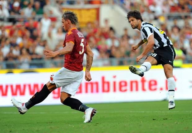 Diego illude la Juventus | numerosette.eu