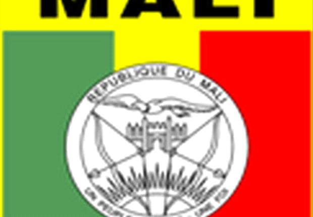 African Cup Of Nations Team Profile – Mali