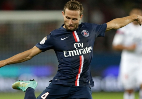 Arsenal & Liverpool Incar Cabaye?