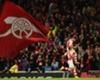 Quand Sanchez a refusé Liverpool pour Arsenal