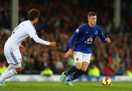 Preview: Everton - Lille