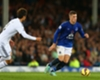 Jagielka backs Barkley to cope with increased attention