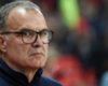 Marcelo Bielsa Lille Ligue 1