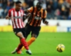 Clyne: I am good enough to play for England